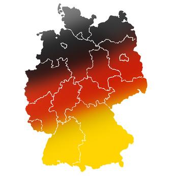 Loc de munca in germania urgent